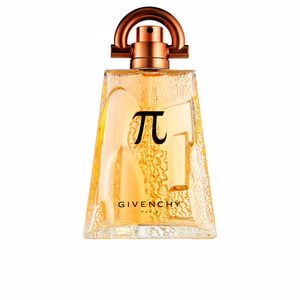 PI eau de toilette spray 50 ml