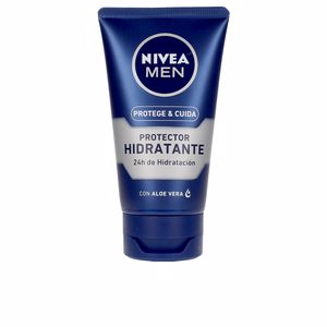 MEN ORIGINALS protector hidratante 75 ml