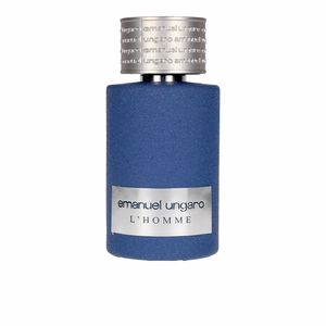 Emanuel Ungaro L'HOMME  perfume
