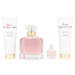 Guerlain MON GUERLAIN COFFRET parfum
