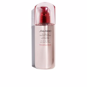 DEFEND SKINCARE revitalizing treatment softener 150 ml