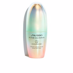 Shiseido, FUTURE SOLUTION LX legendary enmei serum 30 ml