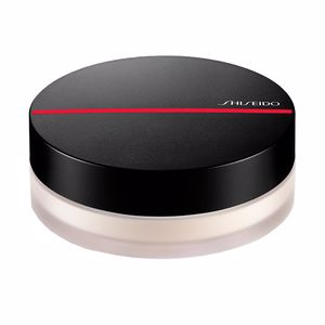 Pó solto SYNCHRO SKIN invisible silk loose powder Shiseido