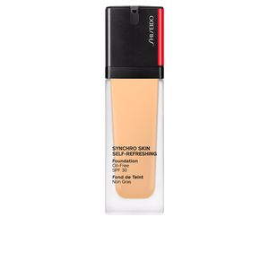 SYNCHRO SKIN self refreshing foundation #230