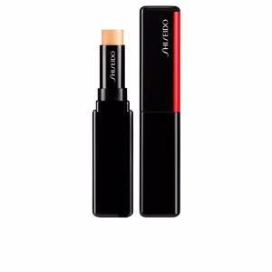 Corrector maquillaje SYNCHRO SKIN gelstick concealer Shiseido