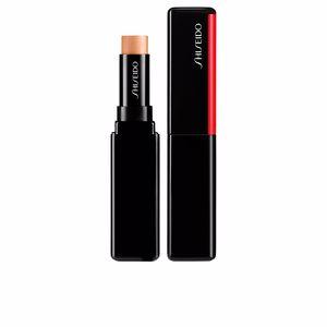 Concealer makeup SYNCHRO SKIN gelstick concealer Shiseido