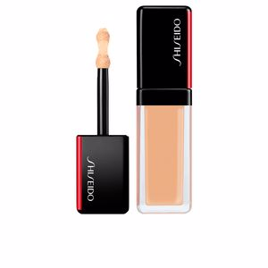 Concealer Make-up SYNCHRO SKIN self refreshing dual tip concealer Shiseido