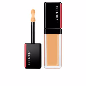 Corrector maquillaje SYNCHRO SKIN self refreshing dual tip concealer Shiseido
