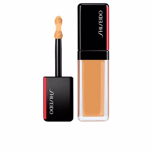 Correttore per make-up SYNCHRO SKIN self refreshing dual tip concealer Shiseido