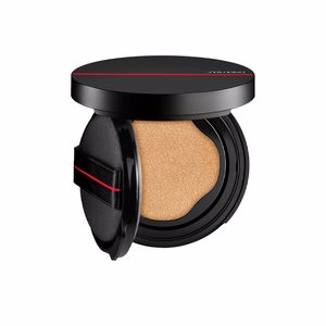 Fondation de maquillage SYNCHRO SKIN self refreshing cushion compact Shiseido