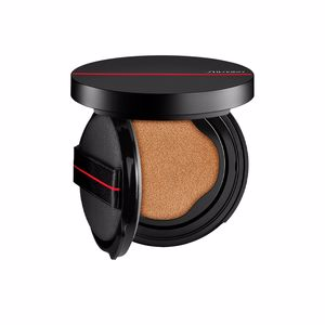 Base de maquillaje SYNCHRO SKIN self refreshing cushion compact Shiseido
