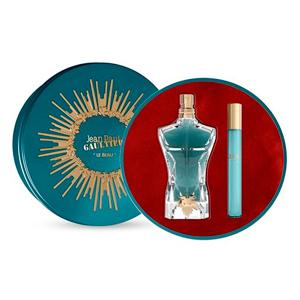 Jean Paul Gaultier LE BEAU SET perfume