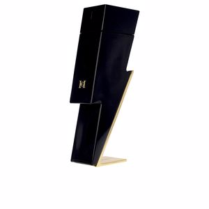 BAD BOY  Eau de Toilette - Colonia Carolina Herrera