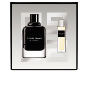Givenchy NEW GENTLEMAN COFFRET perfume