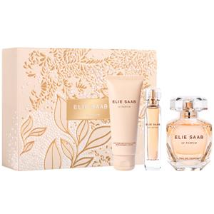 Elie Saab ELIE SAAB LE PARFUM LOTE perfume