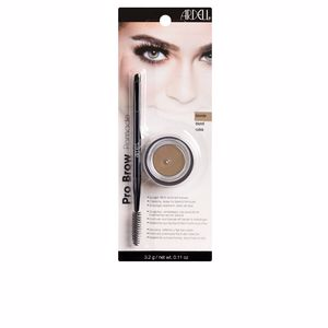 Augenbrauen Make-up POMADA CEJAS C/ BRUSH Ardell