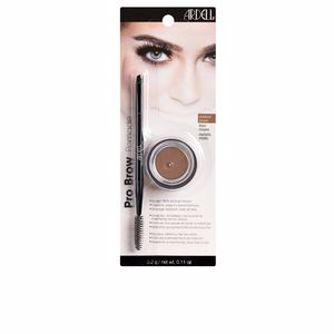 Eyebrow makeup POMADA CEJAS C/ BRUSH Ardell