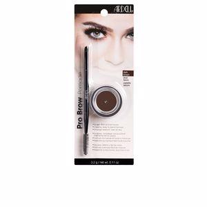 Maquillage pour sourcils POMADA CEJAS C/ BRUSH Ardell