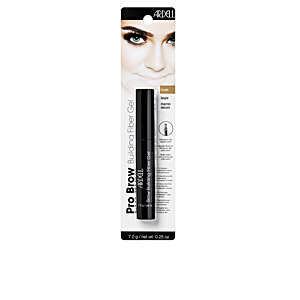 Eyebrow fixer BROW FIBER GEL Ardell