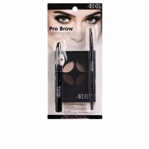 Eyebrow makeup KIT DEFINICIÓN DE CEJAS Ardell
