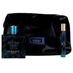 Versace EROS COFFRET parfum