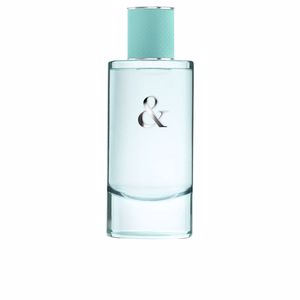 Tiffany & Co TIFFANY & LOVE  perfume