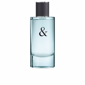 Tiffany & Co TIFFANY & LOVE FOR HIM  perfume