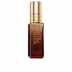 Anti redness treatment cream ADVANCED NIGHT REPAIR intense reset concentrate Estée Lauder