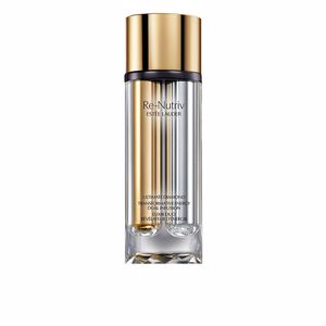 Anti-rugas e anti envelhecimento RE-NUTRIV ULTIMATE DIAMOND dual infusion Estée Lauder