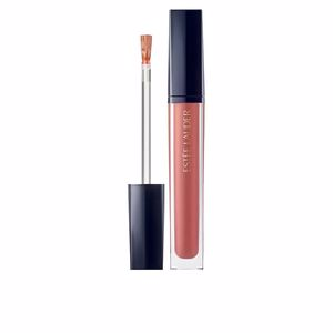PURE COLOR ENVY kissable lip shine #cairo