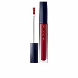 PURE COLOR ENVY kissable lip shine #wicked gleam