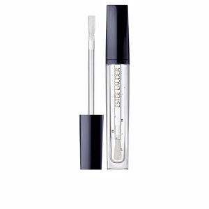 PURE COLOR ENVY lip gloss #clear