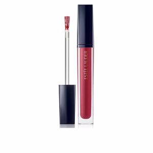 Lip gloss PURE COLOR ENVY lip gloss Estée Lauder