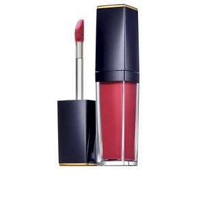 Pintalabios y labiales PURE COLOR ENVY paint on liquid lip color Estée Lauder