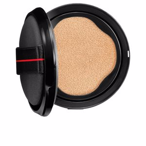 Base de maquillaje SYNCHRO SKIN self refreshing cushion compact refill Shiseido