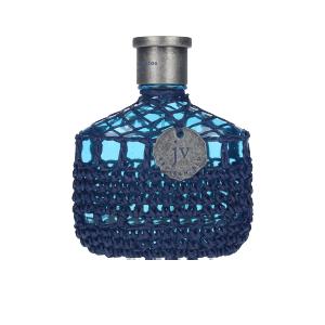 John Varvatos ARTISAN BLU  parfüm