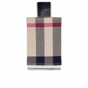 Burberry LONDON  perfume