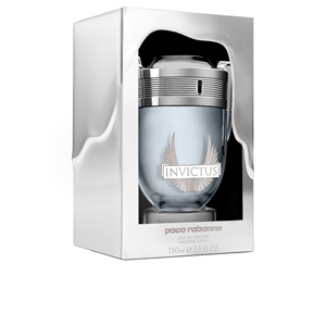 INVICTUS Special Edition eau de toilette spray 150 ml