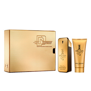 Paco Rabanne 1 MILLION VOORDELSET parfum