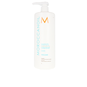 Après-shampooing  volume VOLUME extra volume conditioner Moroccanoil