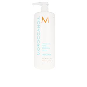HYDRATION hydrating conditioner 1000 ml