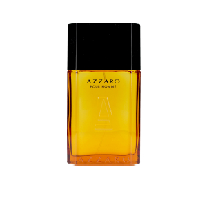 After shave AZZARO POUR HOMME after-shave lotion Azzaro