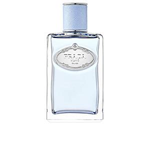 Prada INFUSION AMANDE  perfume