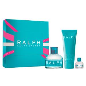 Ralph Lauren RALPH VOORDEELSET parfum
