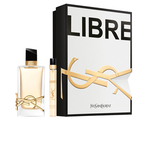 Yves Saint Laurent LIBRE COFFRET parfum