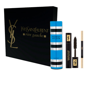 Yves Saint Laurent RIVE GAUCHE SET perfume