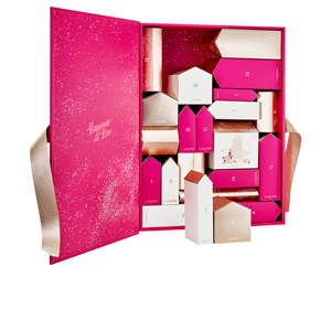 Lancôme ADVENT CALENDAR SET perfume