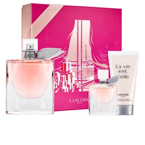 LA VIE EST BELLE LOTE Caixa de perfumes Lancôme