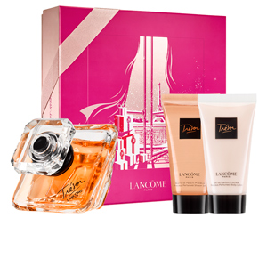 Lancôme TRÉSOR LOTE perfume