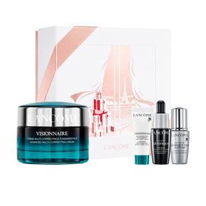 Kits e conjuntos cosmeticos VISIONNAIRE CRÈME LOTE Lancôme